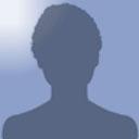 申博私网手机版
