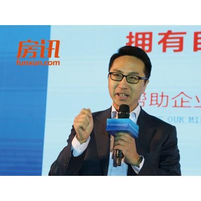 汪浩:产业升级、消费升级和城市更新是产业园转型方向