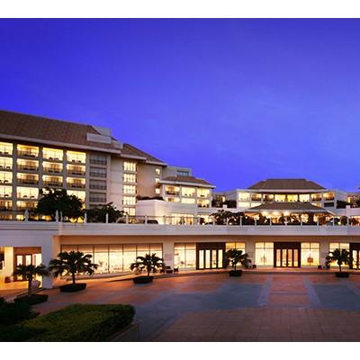 酒店装修注意哪些问题?99%的人都忽视了!