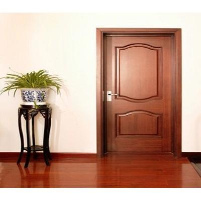 钢木门优点有哪些 钢木门注意事项