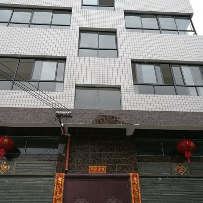 出租茶亭北路二室二厅套房