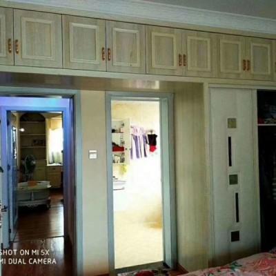 伊利广场电梯房,豪华装修,价格美丽